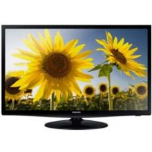 Monitor Samsung T28D310 ES LED