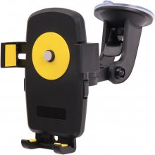 GPS-seade Global Technology CAR HOLDER AUTO...