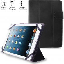 PURO Universal Booklet Easy case tablet 7...