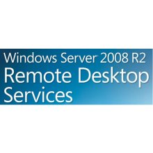 Microsoft OV-NL Windows Remote Desktop Srvcs...