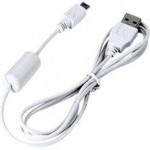 Canon кабель USB 1.5m IFC-400PCU, белый