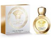Versace Eros Pour Femme EDT 50ml -...