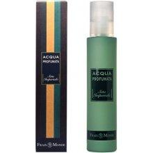 Frais Monde Imperial Silk Perfumed Water...
