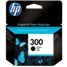 Тонер HP Nr.300 Tinte чёрный
