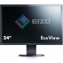 """Monitor Eizo 61.0cm (24"""") EV2416WFS3-BK..."""