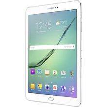Планшет Samsung Galaxy Tab S2 (2016) T719...