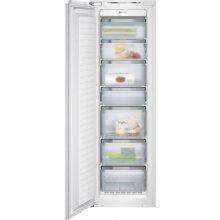 Холодильник SIEMENS GI38NP60 (EEK: A++)