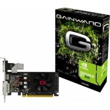 Videokaart GAINWARD GeForce GT610