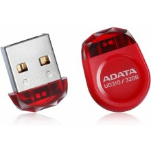 Флешка ADATA DashDrive Durable UD310 16GB...