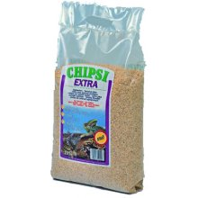 Chipsi Extra Small 10 L 3,2kg