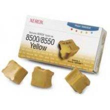Tooner Xerox Sticks kollane [ Phaser...