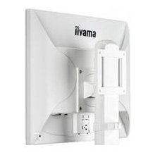 IIYAMA VESA Mounting Kit MD BRPCV01-W