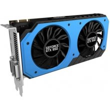 Видеокарта PALIT Geforce GTX 950 StormX DUAL...