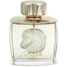 Lalique Pour Homme Equus, EDP 75ml, parfüüm...