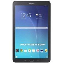 "Планшет Samsung GALAXY SM-T560 9.6""/8GB..."