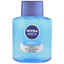 NIVEA Men оригинальный Mild After Shave...