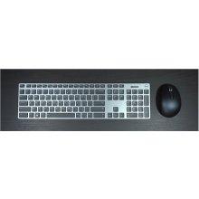 Klaviatuur DELL ja hiir set KM717 Premier...