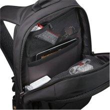 Case Logic MLBP-115GRAY, 15.6, Backpack...