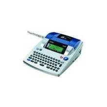 Принтер BROTHER P-touch 3600, USB, TZ...