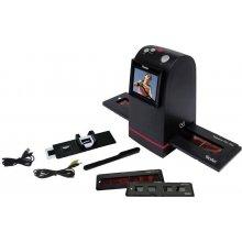 Сканер Rollei DF-S 100 SE