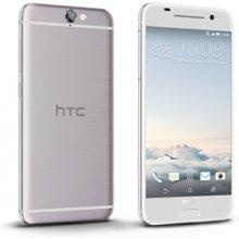 Mobiiltelefon HTC Mob. One A9,hõbedane
