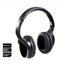 Ultron kõrvaklapid boomer shift Bluetooth...