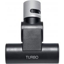BOSCH BBZ42TB Turbobürste