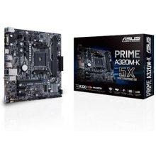 Emaplaat Asus MB AMD A320 SAM4 MATX/PRIME...