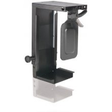 NEWSTAR CPU Holder (height PC: 20-36 cm...