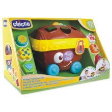 CHICCO Sorter shapes