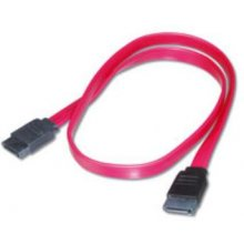 LogiLink S-ATA kaabel 1.5GBs / 3GBs/ 6GBs...