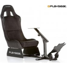 Playseats Playseat Evolution M Alcantara