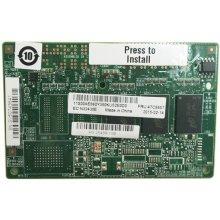 LENOVO ServeRAID M5200 Series 1GB Cache/RAID...