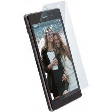 Krusell Ekraanikaitsekile Sony Xperia Z1