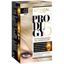 L´Oreal Paris Prodigy 5 5.30 Tan, Cosmetic...