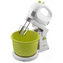 ESPERANZA HAND MIXER BROWNIE 300W 3L TURNING...