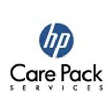 HP eCare Pack 1 Jahr Vor-Ort Service