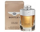 Bentley For Men Intense EDP 100ml - parfüüm...