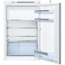 Külmik BOSCH KIL22VS30 Einbau-Kühlautomat...