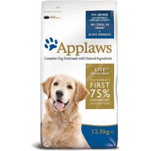 Applaws Adult All breeds Light Chicken 7,5kg
