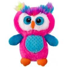 Beppe Owl Izzy розовый 26 cm