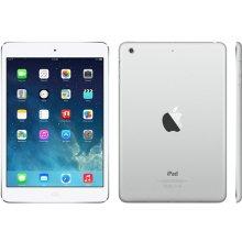 Valma Ekraanikaitsekile Apple iPad mini...