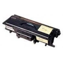 Tooner BROTHER TONER CARTRIDGE BLACK TN-5500