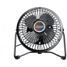 AKASA Dekstop Mini Fan (USB Powered)...