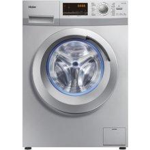 Стиральная машина Haier Washing mashine...