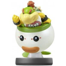 NINTENDO AMIIBO SMASH BOWSER JR