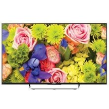 "Телевизор Sony 49"" LED KD-49X8309CB"