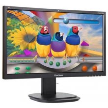 Monitor VIEWSONIC VG2437SMC