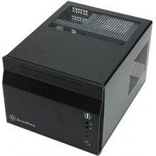 Корпус SILVERSTONE SST-SG06S USB 3.0 Sugo...