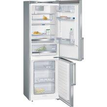 Холодильник SIEMENS KG36EBI30